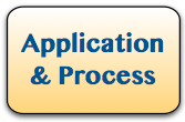 img_Application