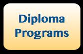 img_Diploma