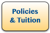 Policies and Tuition